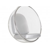 Replacement Cushions for Bubble Chair