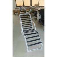 Replacement Straps For Mies Mr Longe Chaise Lounge Chair