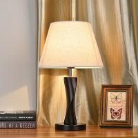 Oluce Atollo Style Table Lamp