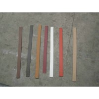 Barcelona Chair Straps Replacement Repair Frame Belt Of Various Colors