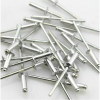 Nails Pins for Replacing Repair Barcelona Chair Sofa Bench Straps Belt