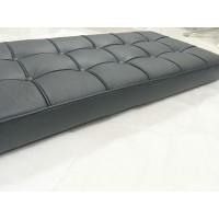 Customized Barcelona Sofa Cushions