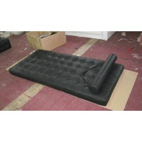Barcelona Daybed Cushions