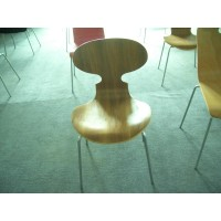 Ant Chair,style 1